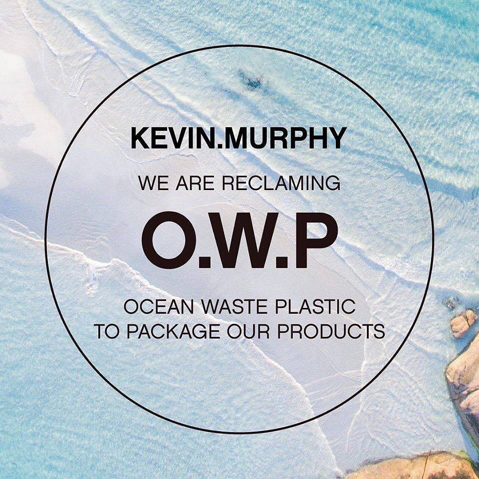 Kevin.Murphy respects nature