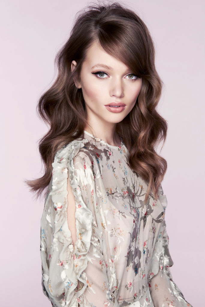 Showpony Hairextensions