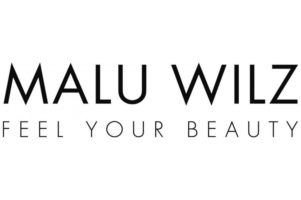 Malu Wilz cosmetics